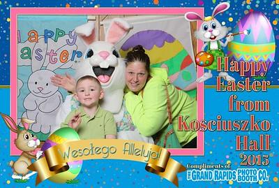 KH-Easter20150321_150512