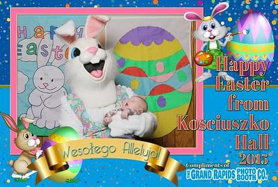 KH-Easter20150321_150401