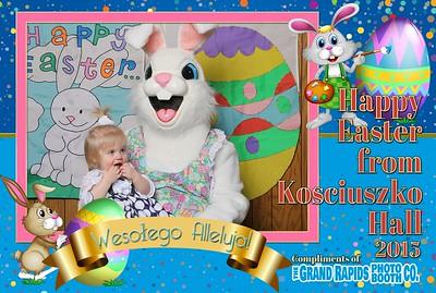 KH-Easter20150321_150742