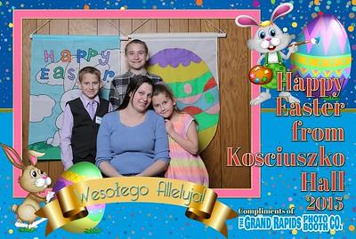 KH-Easter20150321_142615