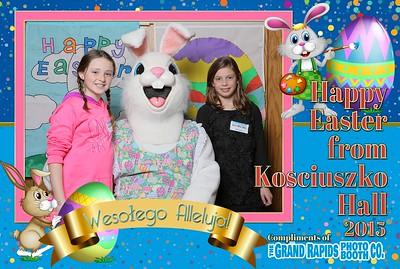 KH-Easter20150321_144423