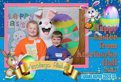 KH-Easter20150321_144521