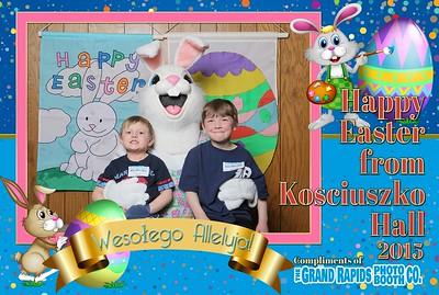 KH-Easter20150321_145413