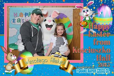 KH-Easter20150321_145632