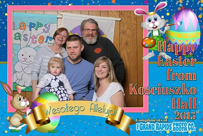 KH-Easter20150321_142734