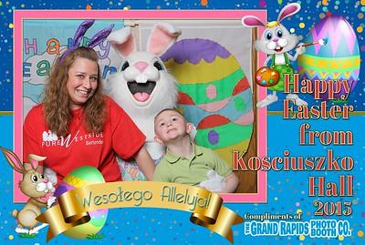 KH-Easter20150321_144656