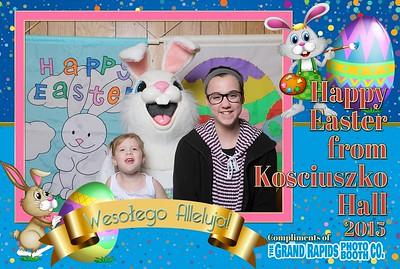 KH-Easter20150321_145011