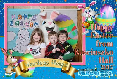 KH-Easter20150321_144728