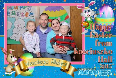 KH-Easter20150321_142518