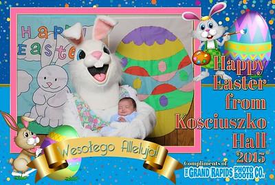 KH-Easter20150321_144837