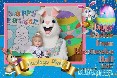 KH-Easter20150321_150636