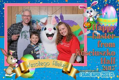 KH-Easter20150321_144912