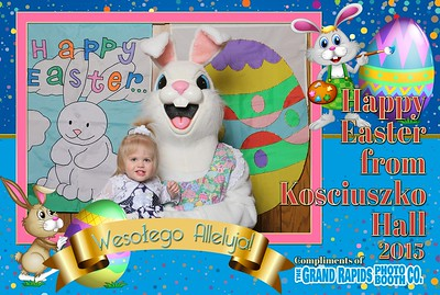 KH-Easter20150321_150620