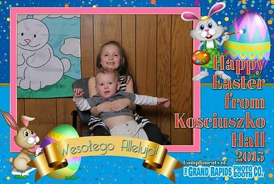 KH-Easter20150321_153421