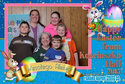 KH-Easter20150321_152239
