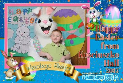 KH-Easter20150321_144352