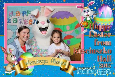 KH-Easter20150321_145925