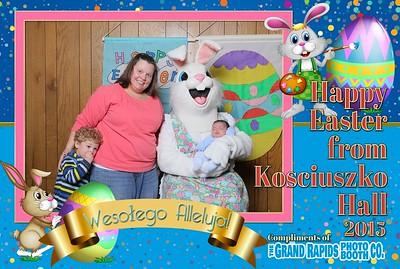 KH-Easter20150321_144818