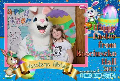 KH-Easter20150321_145806