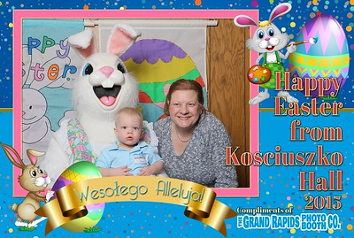KH-Easter20150321_145227