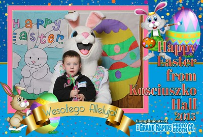 KH-Easter20150321_150435