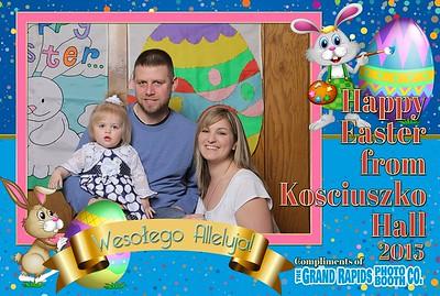 KH-Easter20150321_142658