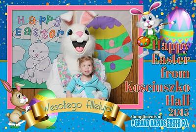 KH-Easter20150321_144447