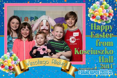 KH-Easter20140419_150601