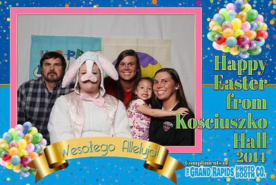 KH-Easter20140419_145250