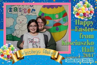 KH-Easter20140419_143950
