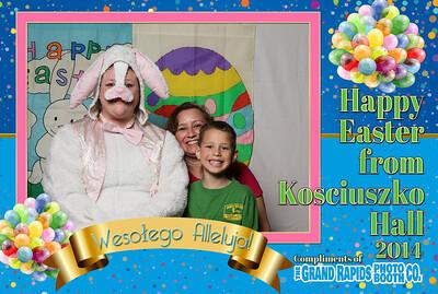 KH-Easter20140419_150227
