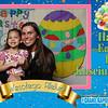 KH-Easter20140419_144040
