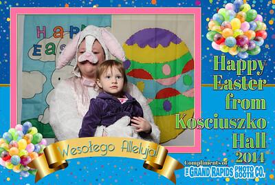 KH-Easter20140419_144828
