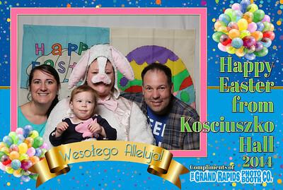KH-Easter20140419_150116