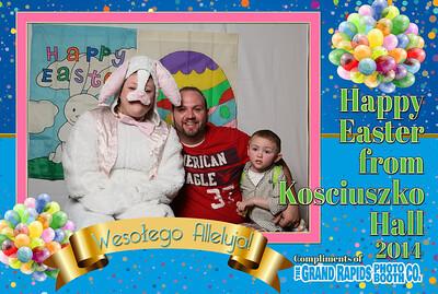KH-Easter20140419_145133