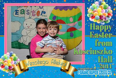KH-Easter20140419_143702