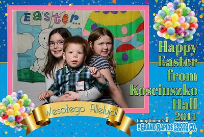 KH-Easter20140419_143309