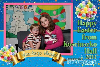 KH-Easter20140419_143527