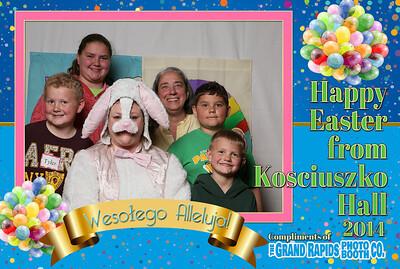 KH-Easter20140419_150054