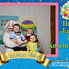 KH-Easter20140419_145007