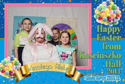KH-Easter20140419_145335