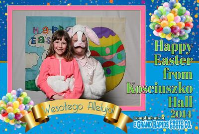 KH-Easter20140419_144452