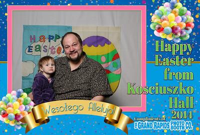 KH-Easter20140419_143904