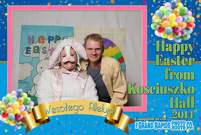 KH-Easter20140419_145422