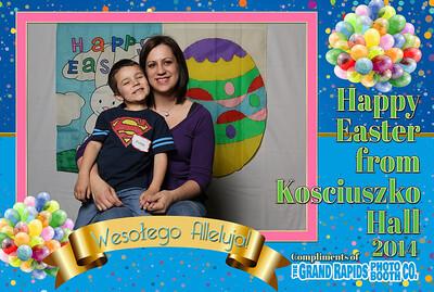 KH-Easter20140419_143205