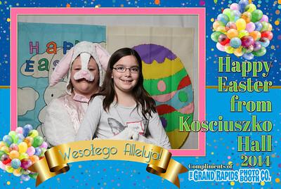 KH-Easter20140419_145751