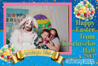 KH-Easter20140419_144924
