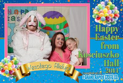 KH-Easter20140419_145108