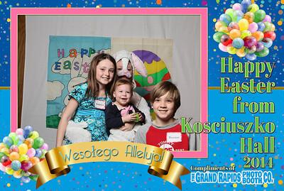KH-Easter20140419_145818
