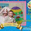 KH-Easter20140419_145943